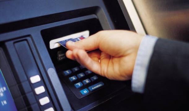 actividad-bancaria